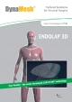 DynaMesh ENDOLAP 3D - Filet Implantable