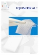 Equicel absorbable hemostat