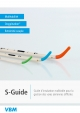 S-Guide Introducteur