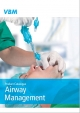 VBM Airway Management