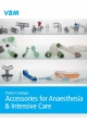 VBM Accessories for Anaesthesia and Intensive care