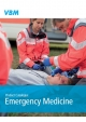 VBM Product Catalogue Emergency Medicine
