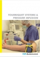 VBM Tourniquet System and Pressure infusion cuffs