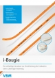 i-Bougie Introducer